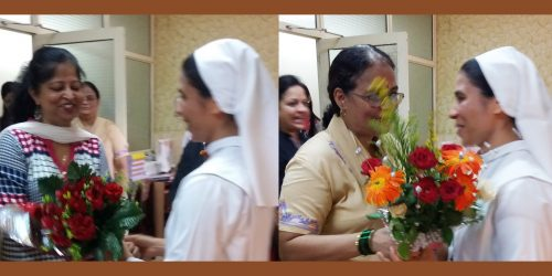 welcoming-new-principal-sr-rosily